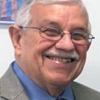 Luis Corona's Avatar